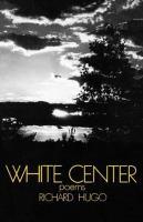 White Center
