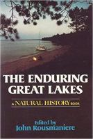 The Enduring Great Lakes