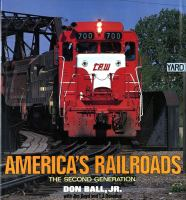 America's Railroads