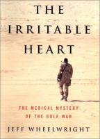 The Irritable Heart