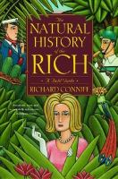 The Natural History of the Rich