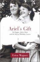Ariel's Gift