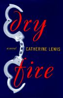 Dry Fire