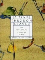 A Trail Through the Leaves