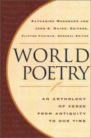 World Poetry