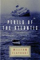 Perils of the Atlantic