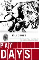 Pay Days