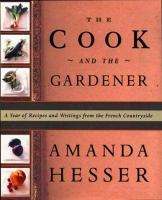 The Cook and the Gardener