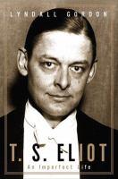 T.S. Eliot