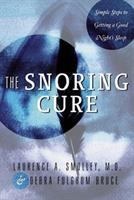 The Snoring Cure