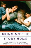 Image: Bringing the Story Home