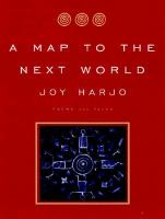 A Map to the Next World