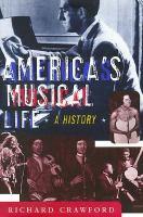 America's Musical Life