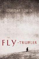 The Fly-truffler