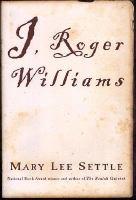 I, Roger Williams