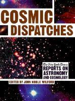 Cosmic Dispatches