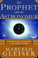 The Prophet and the Astronomer