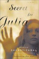 Secret for Julia