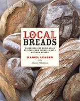 Living Bread: Tradition and Innovation in Artisan Bread Making