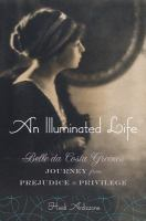 An Illuminated Life