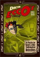 Dr. Ecco's Cyberpuzzles
