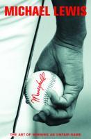Moneyball : the art of winning an unfair game