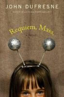 Requiem, Mass