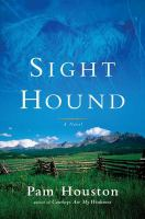 Sight Hound