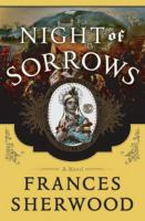 Night of Sorrows
