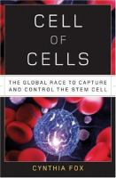 Cell of Cells