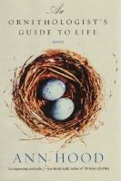 An Ornithologist's Guide to Life