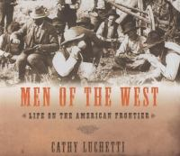 Men of the West