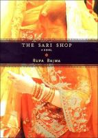 The Sari Shop