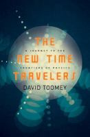 The New Time Travelers