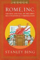Rome, Inc