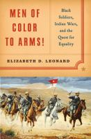 Men of Color to Arms!