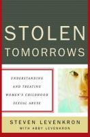Stolen Tomorrows