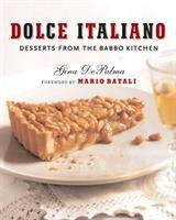 Dolce Italiano