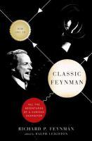 Classic Feynman