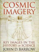 Cosmic Imagery