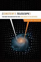 Einstein's Telescope