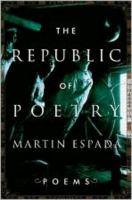 The Republic of Poetry