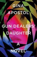 Gun Dealers' Daughter