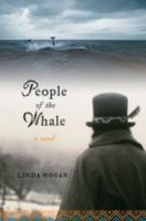 Cover of People of the Whale