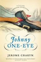 Johnny One-Eye