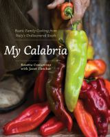 My Calabria