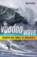 The Voodoo Wave