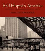E.O. Hoppé's Amerika