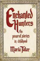 Enchanted Hunters