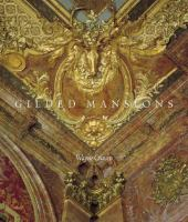 Gilded Mansions